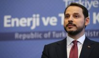 Energy Minister says Turkey has a good team to make important moves regarding boron