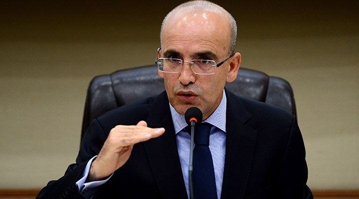 Turkey's Deputy PM says fight with terrorism does not make Turkey more fragile
