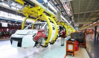 Turkish automotive companies focused on Russian market