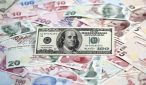 Turkey cannot stop rise in dollar despite increase in interest rates