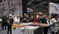 Turkey's ready-to-wear sector badly affected by devaluation of TL against foreign currencies