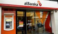 Turkey's first participation bank Albaraka Turk will start Islamic digital banking in Germany