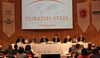 Steel manufacturers concerned about protection measures by USA and EU