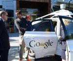 President Erdogan's visit to Google in USA
