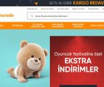 Yandex signs agreement with Turkey's e-commerce company to sell Turkish products