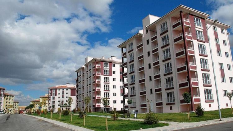 House sales in Turkey decline by 12.5 percent in August