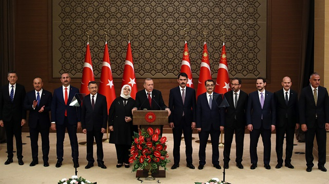 What challenges will Turkish economy face in 2019 & suggestions to overcome them?