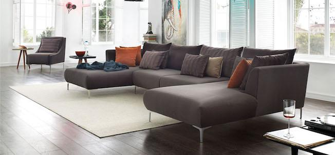 Furniture Industry Targets Us 1