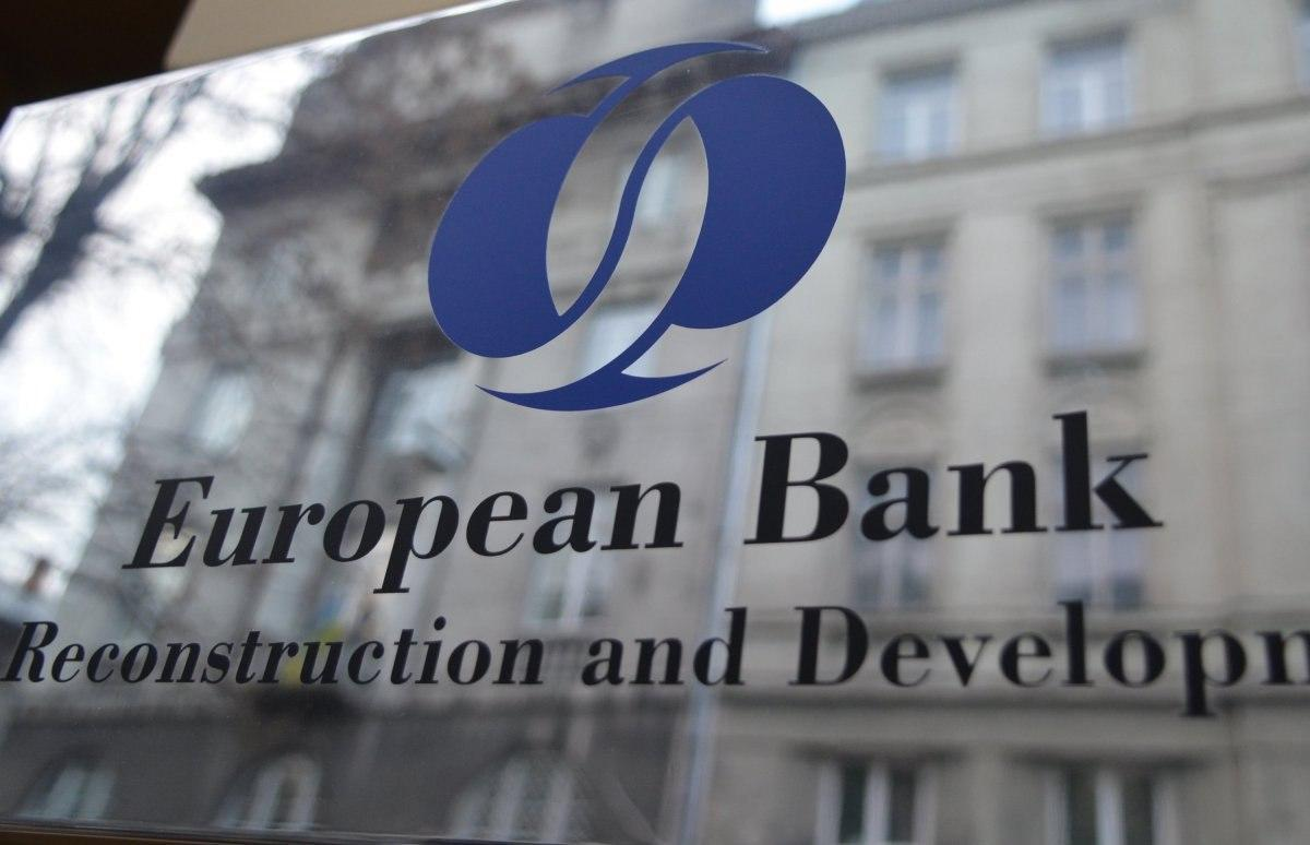 European Bank for Reconstruction and Development plans to invest in Turkey