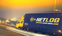 Turkish logistic company Netlog plans to make new investments abroad in 2019