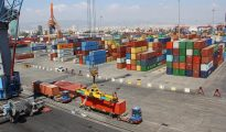 """Turkey's Ministry of Commerce starts digital exports with """"Paperless Customs Project"""""""