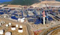 BP and SOCAR to invest US$ 1.8 billion for new petrochemicals plant in Turkey