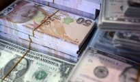 New rule from Banking Regulation Agency of Turkey for purchase of foreign currency