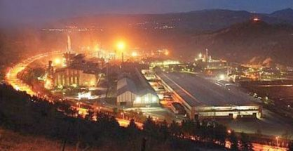 Kardemir, Karabük Iron and Steel makes TL 102.6 million net profit in first half 2019