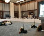 Is the new survival strategy of AK Party to break up the opposition alliance in Turkey?