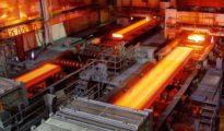 Ferrous & Non-Ferrous Metals Exporters: Turkey's Production down by 11 percent
